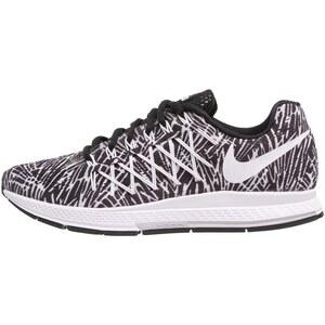 Nike Performance AIR ZOOM PEGASUS 32 Sneaker low black/white