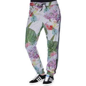 adidas Train Floral Tp W pantalon de survêtement multicolor