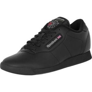 Reebok Princess W chaussures black
