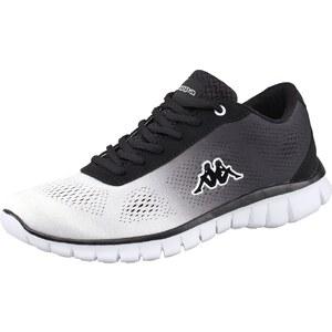 KAPPA Sunrise Light Sneaker