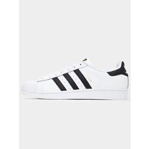 adidas Originals Superstar Ftw White Core Black Ftw White