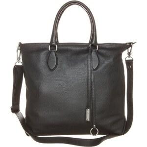 Abro Shopping Bag black