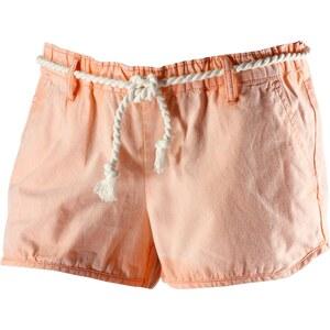 O'NEILL Samba Shorts