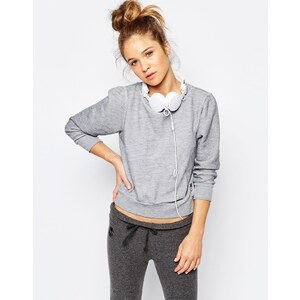 Wildfox - Couch Princess - Pull - Violet