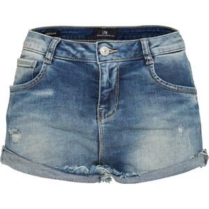 LTB Jeansshorts mit Nieten Amelie