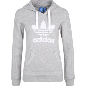 ADIDAS ORIGINALS Kapuzensweater