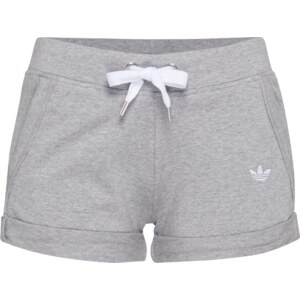 ADIDAS ORIGINALS Hotpants Slim Short