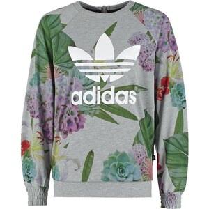 adidas Originals Sweatshirt multicolor