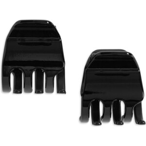 Lindex 2-pack Hair Claws