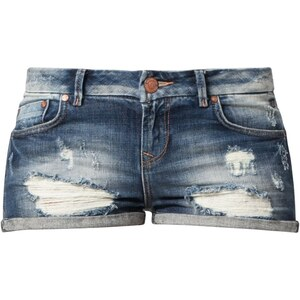 LTB JUDIE Jeans Shorts becca wash