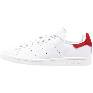 adidas Originals STAN SMITH Baskets basses vintage white