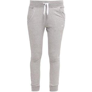 adidas Originals Jogginghose medium grey heather