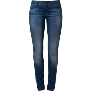 ONLY PRINCE REGULAR Jeans Slim Fit RIM4818
