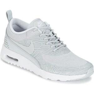 Nike Chaussures AIR MAX THEA PRINT W
