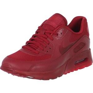 Nike Air Max 90 Ultra Essential W Schuhe gym red