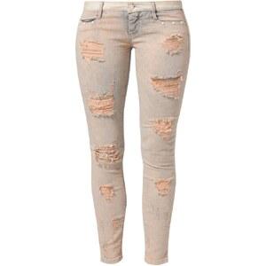 Met SENICAR Jeans Slim Fit unique