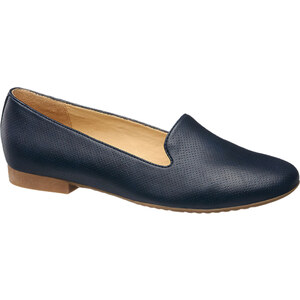 Deichmann - Graceland Loafer
