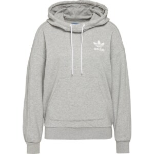 ADIDAS ORIGINALS Sweatshirt Hooded