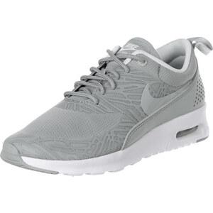 Nike Air Max Thea Print W Schuhe wolf grey/silver