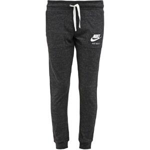 Nike Sportswear Jogginghose black