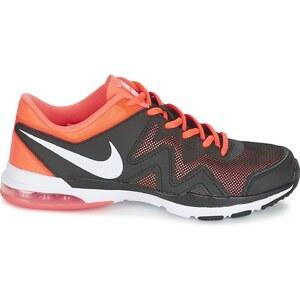 Nike Chaussures AIR SCULPT TRAINER 2 W