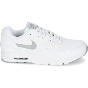Nike Chaussures AIR MAX 1 ULTRA ESSENTIALS W