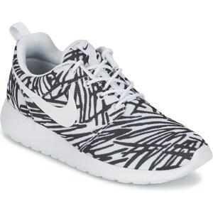 Nike Chaussures ROSHE RUN PRINT W