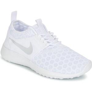 Nike Chaussures JUVENATE W