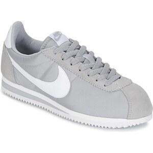 Nike Chaussures CLASSIC CORTEZ NYLON
