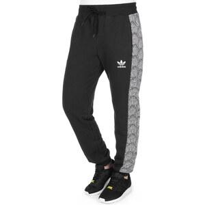 adidas Shell Cuff Tp W pantalon de survêtement black