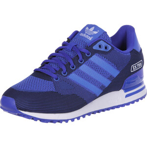 adidas Zx 750 Wv chaussures blue/white