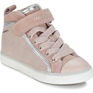 Geox Chaussures enfant CIAK G. I