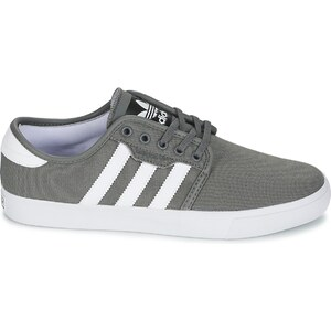 adidas Chaussures SEELEY