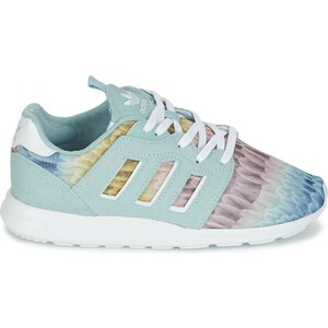 adidas Chaussures ZX 500 2.0 W