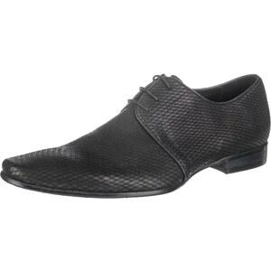 BELMONDO Business Schuhe