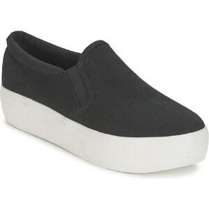 Vagabond Chaussures KEIRA