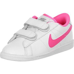 Nike Tennis Classic Ps Schuhe white/pink/grey
