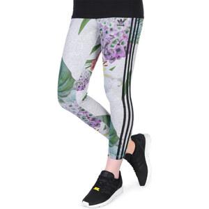 adidas Train C W Leggings multicolor