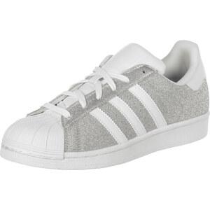 Adidas Superstar W chaussures silver/white