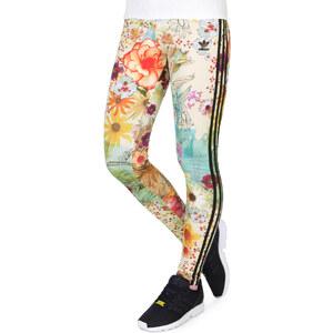 adidas Confete 3str W Leggings multicolor