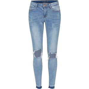 VILA Skinny Jeans VI CRUSH