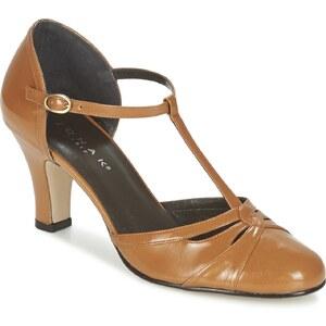 Jonak Chaussures escarpins VALSA