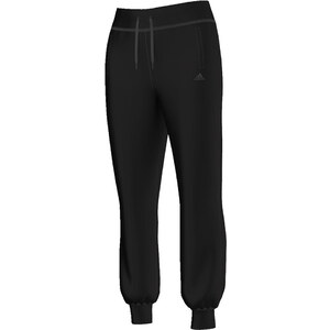 adidas Jogging Essential Cuffed Pant