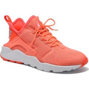 Nike - W Air Huarache Run Ultra - Sneaker für Damen / orange
