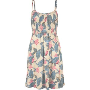 AJC Sommerkleid