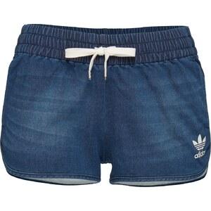 ADIDAS ORIGINALS Shorts Track