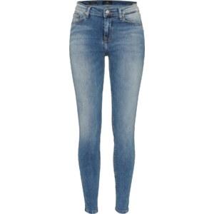 LTB Skinny Jeans Tanya