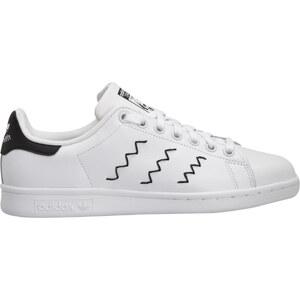 Adidas Stan Smith W / BLANC