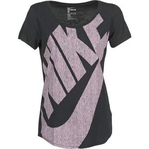 Nike T-shirt FUTURA GLYPH FILL