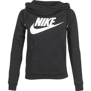 Sweatshirt RALLY FUNNEL NECK von Nike